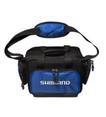 Shimano Baltica Medium Tackle Bag