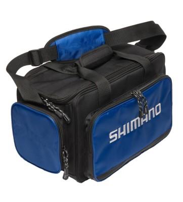 Shimano Baltica Large Tackle Bag