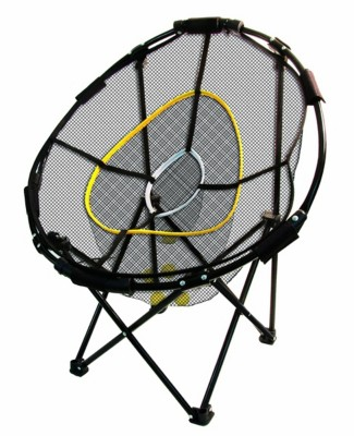 Jef World of Golf Collapsible Chipping Net