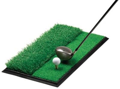 Golf Practice Mat
