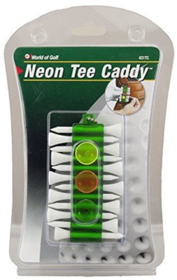 Golf Gifts And Gallery Tee Caddy