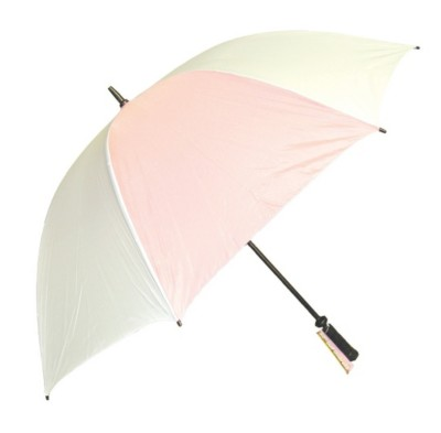 JEF World of Golf Umbrella