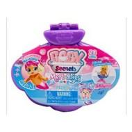 Baby Secrets Merbaby Toy