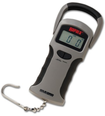 Rapala 50 lb. Digital Scale' data-lgimg='{