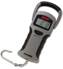 Rapala 50 lb. Digital Scale