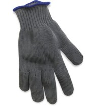 Rapala Fillet Gloves