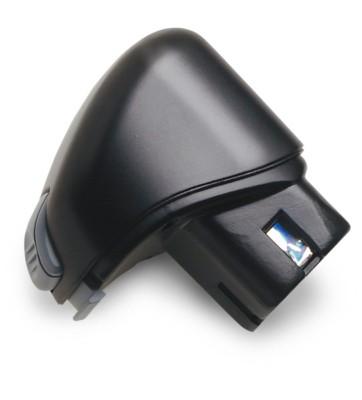 Rapala Rechargable Fillet Knife Battery