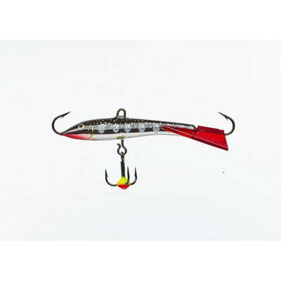 Scheels Exclusive! Rapala WH Jigging Rap Lure
