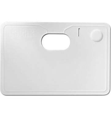 Rapala Fillet N Carry Board