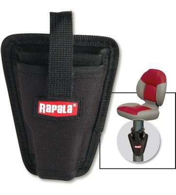 Rapala Pedestal Nylon Tool Holder' data-lgimg='{
