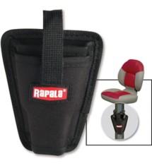 Rapala Pedestal Nylon Tool Holder