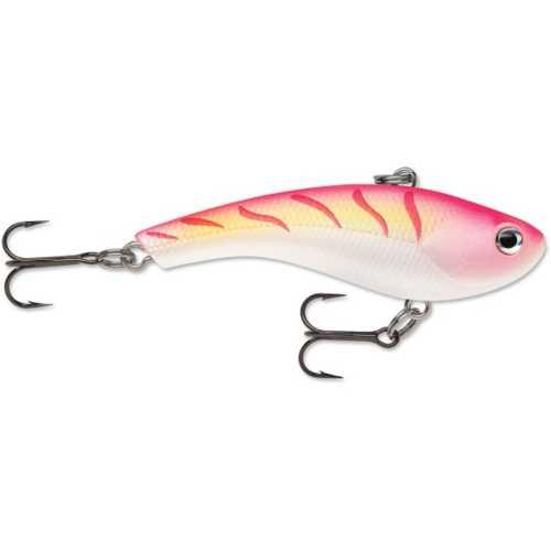 Pink Tiger UV