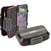 Rapala Utility Box