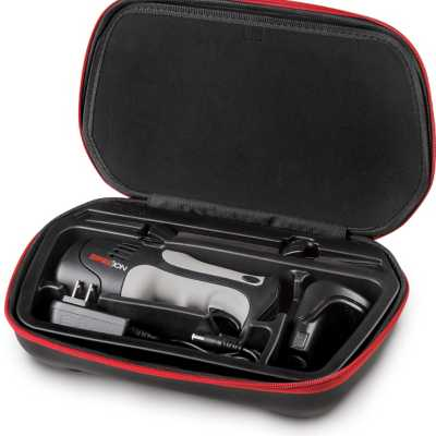 Rapala Lithium Ion Cordless Fillet Knife Combo