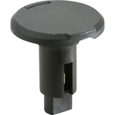 Attwood LightArmor Plug-In Base
