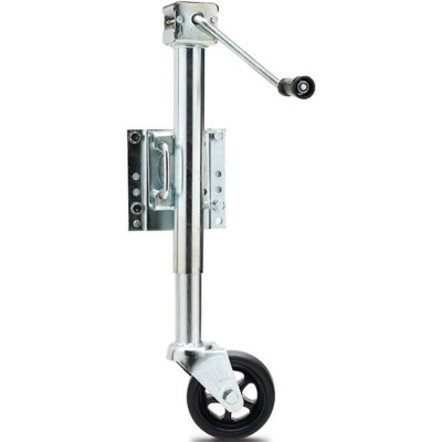Attwood Fold-Up Trailer Jack' data-lgimg='{