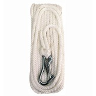 Attwood Solid Braided MFP Anchor Line
