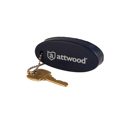 Attwood Floating Key Fob