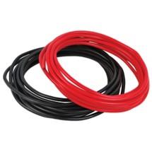 Attwood Copper Wire 8 Gauge