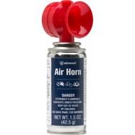 Attwood Signal Air Horn