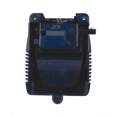Attwood Float Switch with Cover' data-lgimg='{