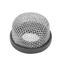 Attwood Strainer/Drain Filters