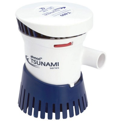 Attwood Tsunami T800 Bilge Pump' data-lgimg='{