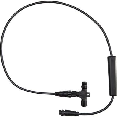 MotorGuide Pinpoint Gateway Kit' data-lgimg='{