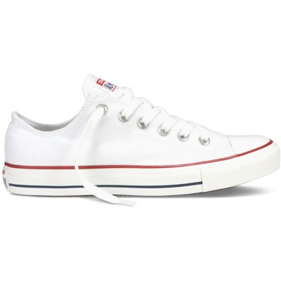 Women's Converse Chuck Taylor All Star Low Sneakers' data-lgimg='{
