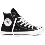 Women's Converse Chuck Taylor All Star Hi Sneakers
