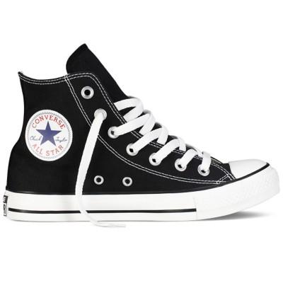 Men's Converse Chuck Taylor All Star Hi Sneakers