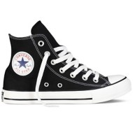Men's Converse Chuck Taylor All Star Hi Sneakers