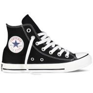 Men's Converse Chuck Taylor All Star Hi Shoes
