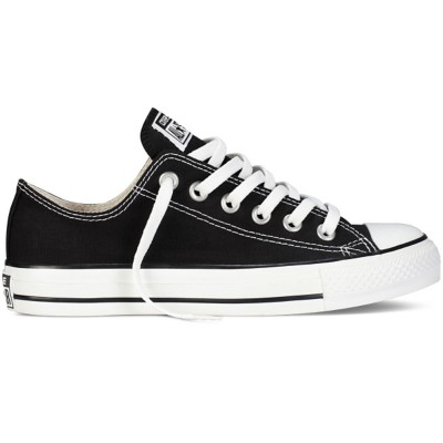converse shoes kansas city chiefs depth roster meaning of