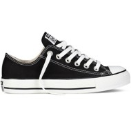 Men's Converse Chuck Taylor All Star Low Sneakers