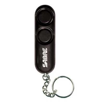 SABRE Personal Alarm