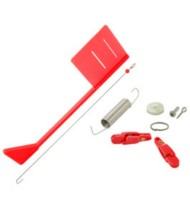 Offshore Tackle Tattle Flag Kit