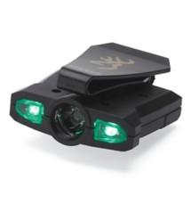 Browning Night Seeker Pro LED Cap Light