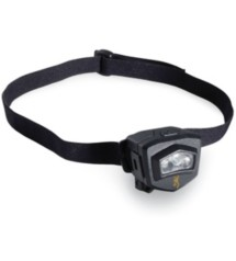 Browning Micro Blast Headlamp