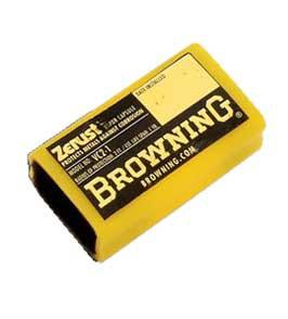 Browning ZeRust Protectant' data-lgimg='{