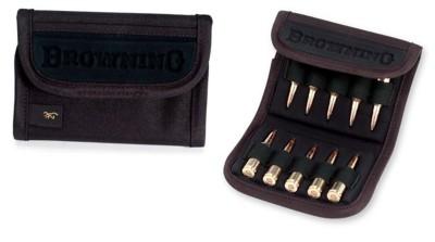 Browning Flex Foam Cartridge Carrier