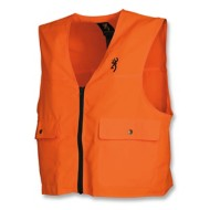 Men's Browning Safety Blaze Vest