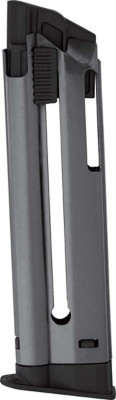 Browning 1911 22LR Pistol Magazine' data-lgimg='{