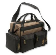 Browning Hidalgo Range Bag