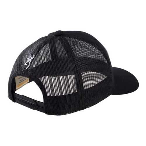 Browning Sideline Cap