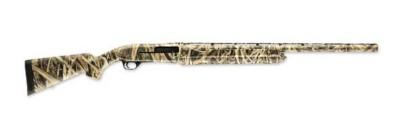 """Browning 28"""" Gold Light 10 Gauge Shotgun"""