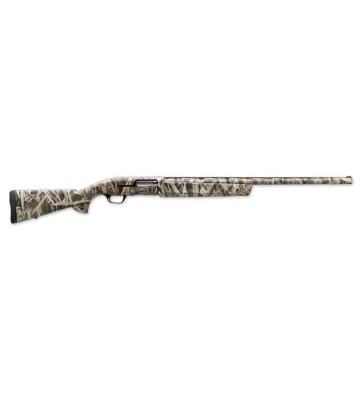 Browning Maxus Blades 12 Gauge Shotgun