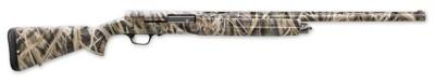 """Browning 28"""" A5 12 Gauge Shotgun"""