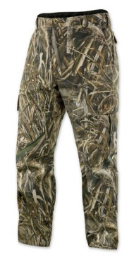 Men's Browning Wasatch Pant