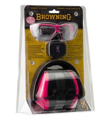 Browning Range Kit II for Her' data-lgimg='{